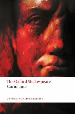 Tragedy of Coriolanus