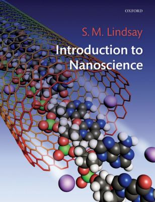 Introduction to Nanoscience