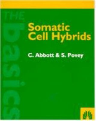 Somatic Cell Hybrids: The Basics