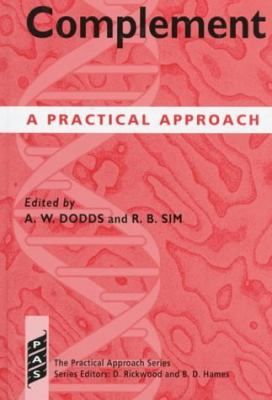 Complement: A Practical Approach, Vol. 182