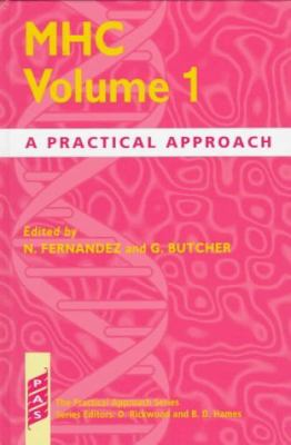 MHC Volume 1: A Practical Approach