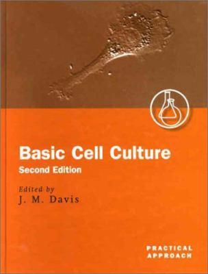 Basic Cell Culture