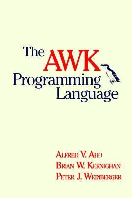 Awk Programming Language