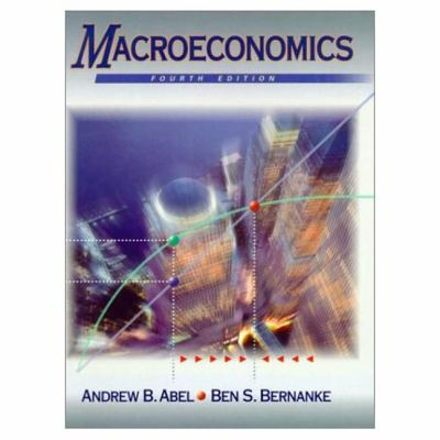 Macroeconomics (Web-enabled Edition)