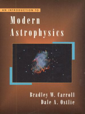 Introduction to Modern Astrophysics