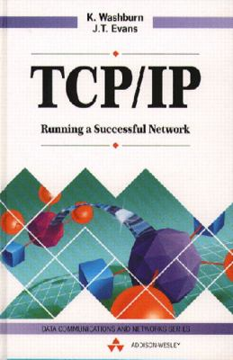 Tcp/ip:running a Successful Network