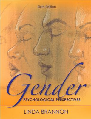 Gender: Psychological Perspectives (6th Edition)
