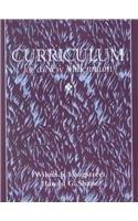 Curriculum For A New Millennium