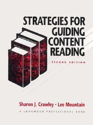 Strategies for Guiding Content Reading