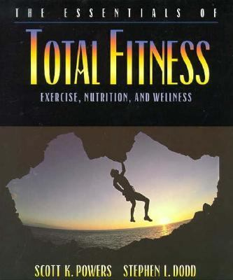 Essentials of Total Fitness