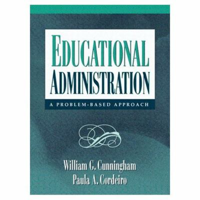 Educational Administration-text