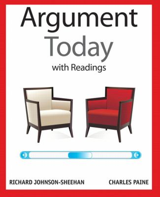 Paine : Art of Argument with Readings