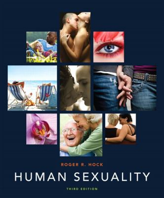 Human Sexuality, 3rd Edition