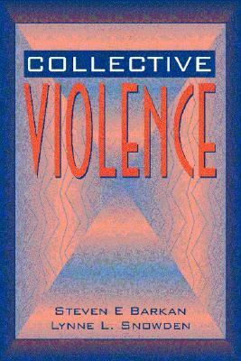 Collective Violence
