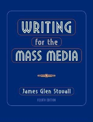 Writing F/mass Media