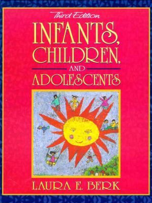 Infants,children,+adolescents-text Only