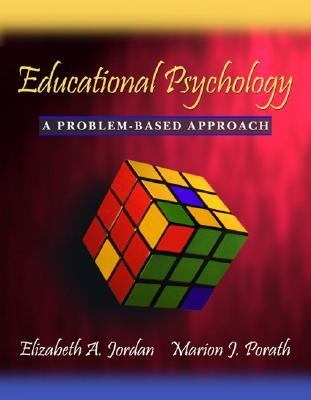 Educational Psychology A Problem-Based Approach