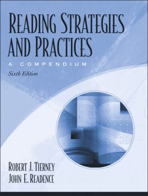 Reading Strategies And Practices A Compendium