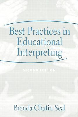 Best Practices In Educational Interpreting Whi Career Center Access Code Card