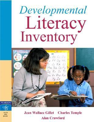 Reading Inventory