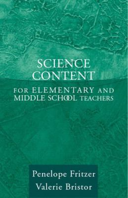 Including Students With Special Needs A Practical Guide For Classroom Teachers, Mylabschool