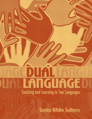 Dual Language Teaching And Learning In Two Languages