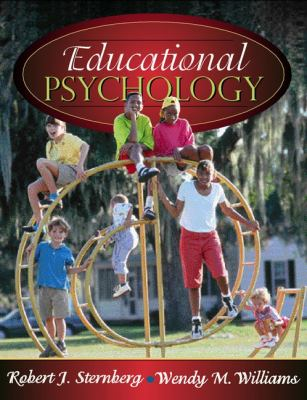 Educational Psychology Mylabschool