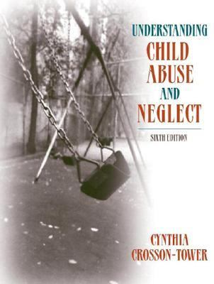 Understanding Child Abuse And Neglect-with Myhelpinglab