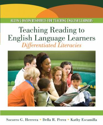 Differentiating Literacies: Contextualizing Reading and Writing