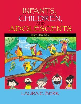 Infants, Children, and Adolescents