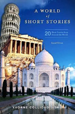 World of Short Stories