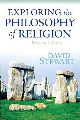 Exploring the Philosophy of Religion (7th Edition)