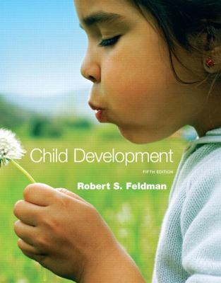 Child Development (5th Edition)