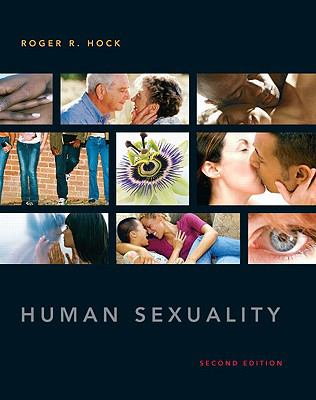 Human Sexuality (2nd Edition)