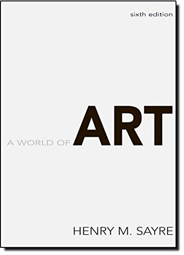 A World of Art