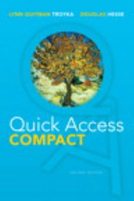 Quick Access Compact (2nd Edition)