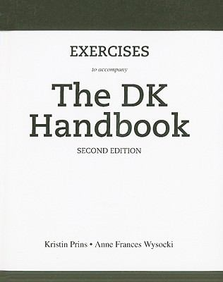 Exercises for The DK Handbook