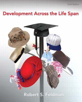 Develpomnet Across the Life Span