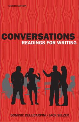 Conversations : Reading for Writing
