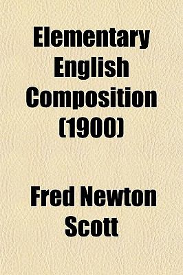 Elementary English Composition (1900)