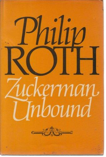 Zuckerman Unbound