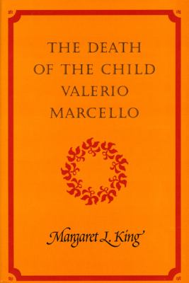 Death of the Child Valerio Marcello