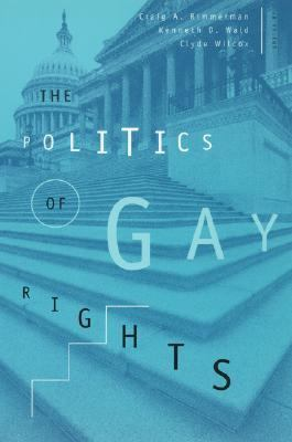 Politics of Gay Rights