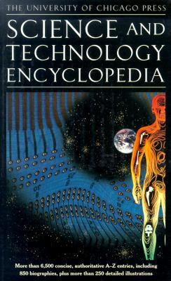 Science & Technology Encyclopedia