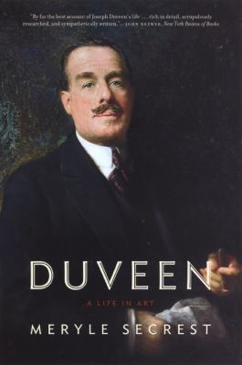 Duveen A Life in Art