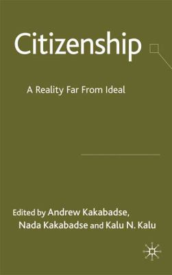 Citizenship: A Reality Far From Ideal