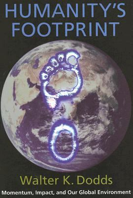 Humanity's Footprint