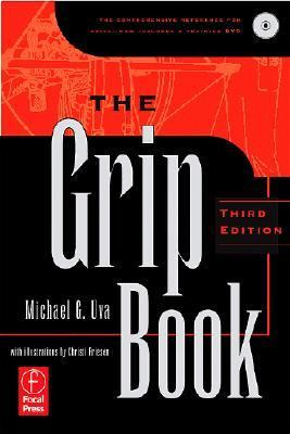 The Grip Book, Third Edition