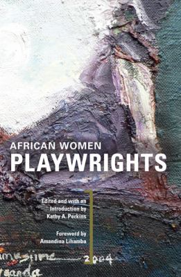 African Women Playwrights