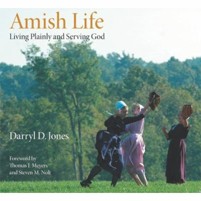 Amish Life Living Plainly And Serving God